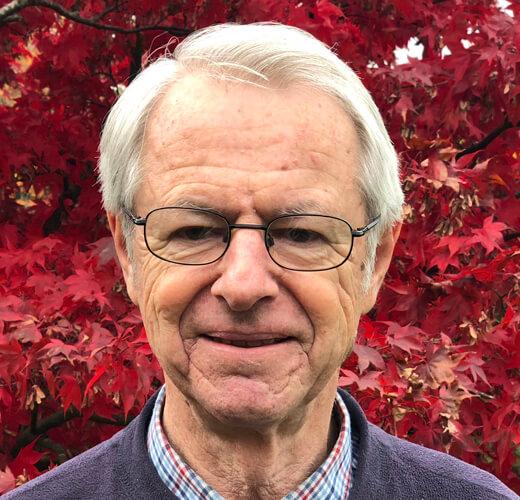 Andrew Hicks