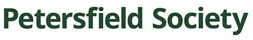 Petersfield Society